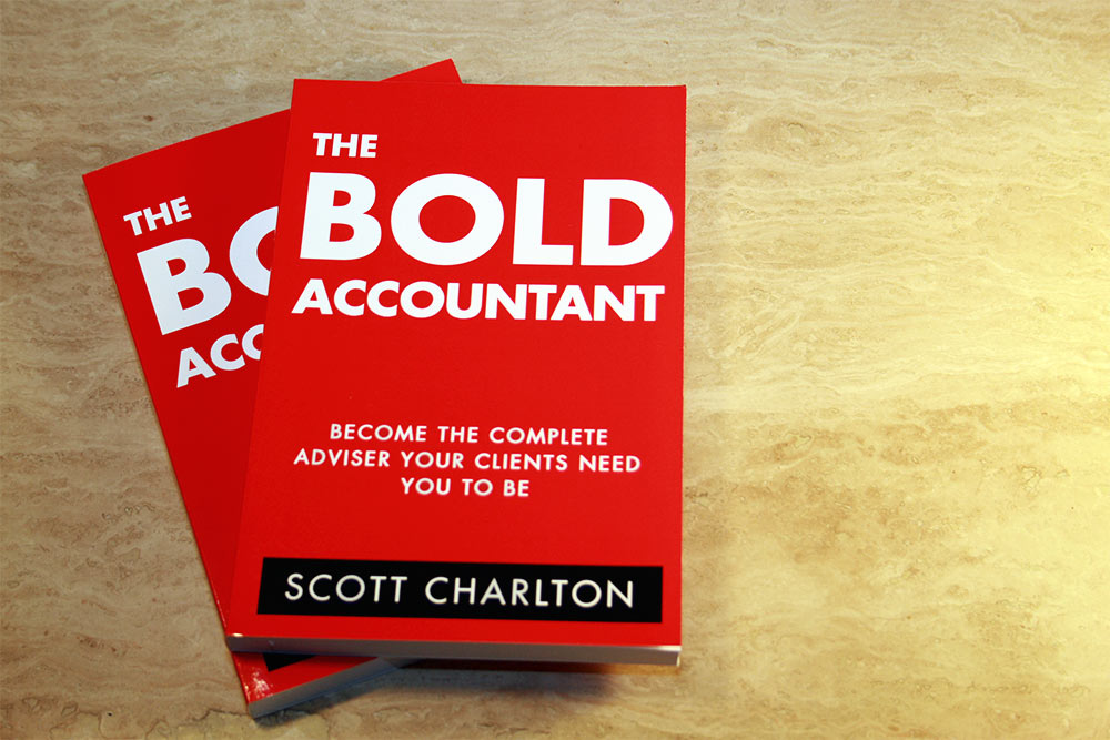the bold accountant free chapter